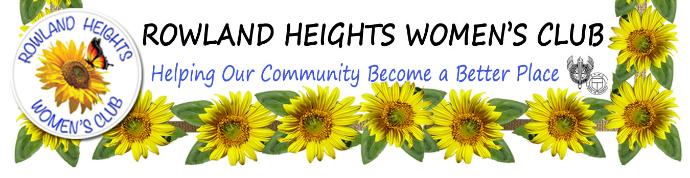 Rowland Heights Womens Club