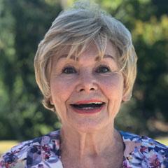 RHWC Anne Gerth