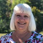 RHWC Bonnie D Testimonials