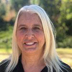 RHWC Debbie Enos Testimonial