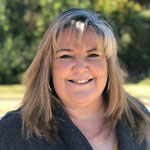 RHWC Denise J testimonials